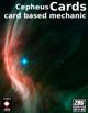 Cepheus Cards