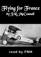 Flying for France