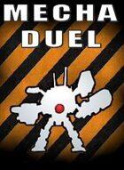 Mecha Duel