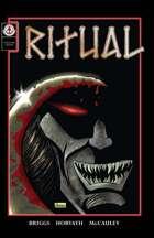 Ritual Trade