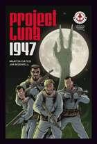 Project Luna 1947