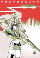 Retropunk #5