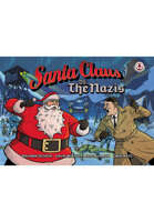 Santa Claus vs The Nazis