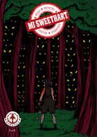 Mi Sweethart #5