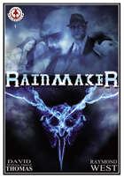 Rainmaker #1