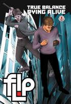 Flip Vol. 2 #3