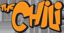 The Chili