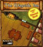 Map Pack M1: The Wayside Inn