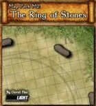 Map Pack M2: The Ring of Stones