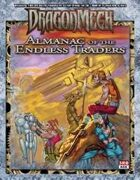 DragonMech: Almanac of the Endless Traders