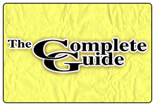 Complete Guide