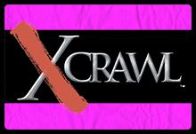 Xcrawl