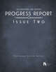 SLA Industries 2nd Edition: Progress Report Issue Two