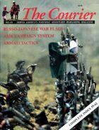 The Courier #66