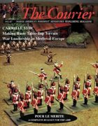 The Courier #67
