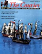 The Courier #61