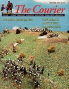 The Courier #63