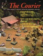 The Courier #75