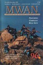 Mwan #96