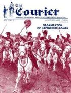 The Courier Vol.1 No.2