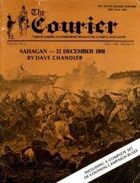 The Courier Vol.3 No.4