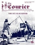 The Courier Vol.4 No.1