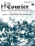 The Courier Vol.4 No.5