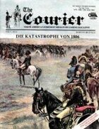 The Courier Vol.5 No.3