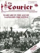 The Courier Vol.5 No.6