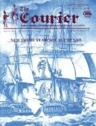 The Courier Vol.6 No.1