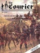 The Courier Vol.7 No.3