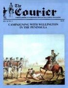 The Courier Vol.9 No.2