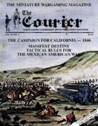 The Courier Vol.9 No.3