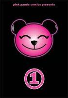 Pink Pandas #1