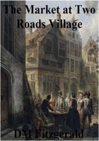 The Market at The Village of Two Roads