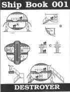 DCS Ship Book 1