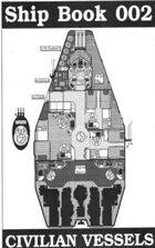 DCS Ship Book 2