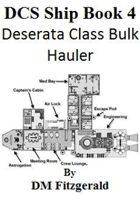 DCS Ship Book 4