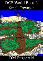 World Book 3 Small Towns 2
