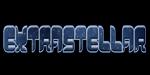 Extrastellar