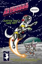 ""\""""Where In The Moon Is Astrid O'Dell?""""""140|213|?|en|2|d50b526e43ecf2068d0f66cd72b9471d|False|UNLIKELY|0.2862374782562256