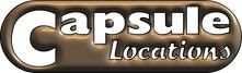 Capsule Locations