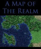 A Map of the Realm