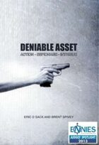 Deniable Asset