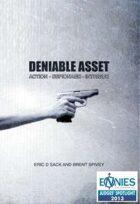 Deniable Asset