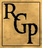 Roleplay Geek Publishing