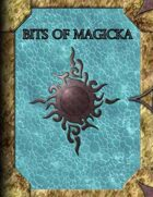 Bits of Magicka [BUNDLE]