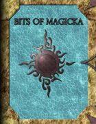 Bits of Magicka [BUNDLE]