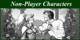Non-Player Characters