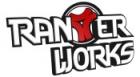 Ranter Works